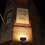 Historic Inns of Annapolis Photo