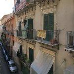 Photo of B&B Porta di Castro
