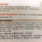 Photo of Gasthaus Schiller