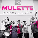 Photo of La Mulette