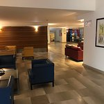 Photo of Virgilio Grand Hotel