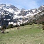 Photo of Valle de Pineta