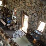 Photo of Goro's Stone House