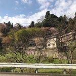 Photo of Yoshinoyama Ropeway