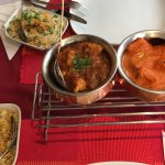 Sajna Restaurant照片