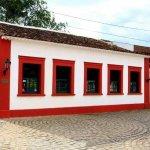 Photo of Emporio do Largo