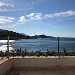 Photo de Rixos Hotel Libertas