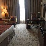 Photo de Park Regis Kris Kin Hotel