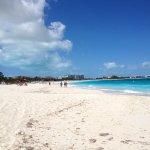 Photo of Grace Bay
