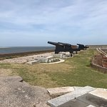 Fort Clinch State Park Foto