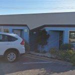 Photo of Portside Motel