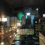 Silk Inn Kagoshima Foto