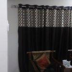 Room # 124