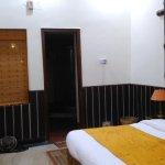 Room # 114