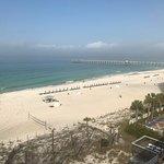 Photo de Beach Tower By The Sea