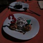 Photo of Restaurant Capri