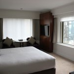 Photo of Amora Hotel Jamison Sydney