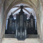 Foto de Paroisse Saint Michel de Dijon