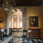 Rubens House (Rubenshuis) Foto