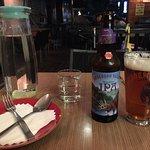 地中海餐酒館 - ABV Bar&Kitchen 精釀啤酒餐廳照片
