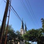 Foto de Catedral de San Juan el Bautista