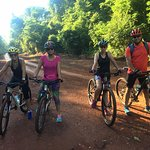 Photo of Iguazu Bike & Adventure Tours