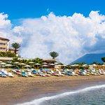 Photo of Saritas Hotel