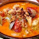 Foto de Ranchos Itaúna Restaurant & Bar
