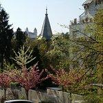 Photo of Mamaison Residence Sulekova Bratislava