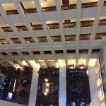 Photo of Berlin Marriott Hotel