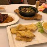 Photo of Maxim's Palace Chinese Restaurant