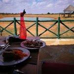 Photo of Safari Kenya Watamu - Day Tours