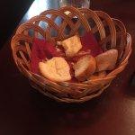 Photo of Restaurante La Posada
