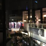 Photo of The Westin Kuala Lumpur