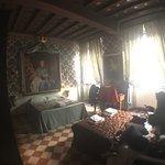 Antica Dimora de Michaelis Foto