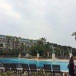 Photo of Pine Bay Holiday Resort