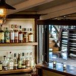 Bar Hatch