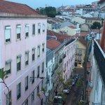 Photo of Lisbon City Break Apartments