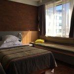 Photo of Original Sokos Hotel Viru