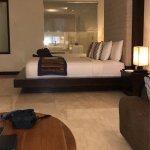Photo of Kamuela Villas and Suite Sanur