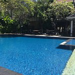 Photo of Kamuela Villas and Suite Sanur