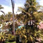Bahia Resort Hotel Foto
