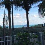 Photo de Courtyard Cadillac Miami Beach/Oceanfront