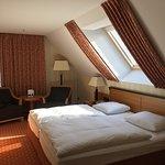 Photo of Maritim Hotel Dresden