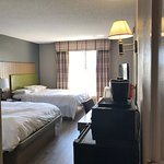 Foto de Country Inn & Suites By Carlson, Myrtle Beach