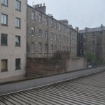 Photo of DoubleTree by Hilton Hotel Edinburgh City Centre