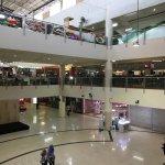 Photo of Mataram Mall