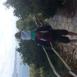 Photo of Parque Natural de Penyal D'Ifach