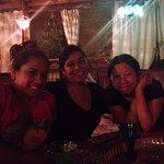 Photo de Sofra Restaurant & Cafe
