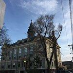 Photo de Provincetown Town Hall